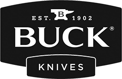 Buck-Logo-blk250px