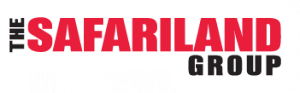Safariland_logo
