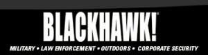 blackhawk-logo-2