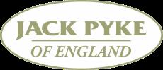 jack_pyke_logo_1