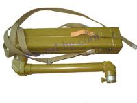 Periscope1 200x