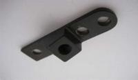 grip screw base 200x