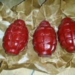inert grenades 2