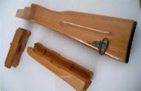 stock and hanguards kit 200x